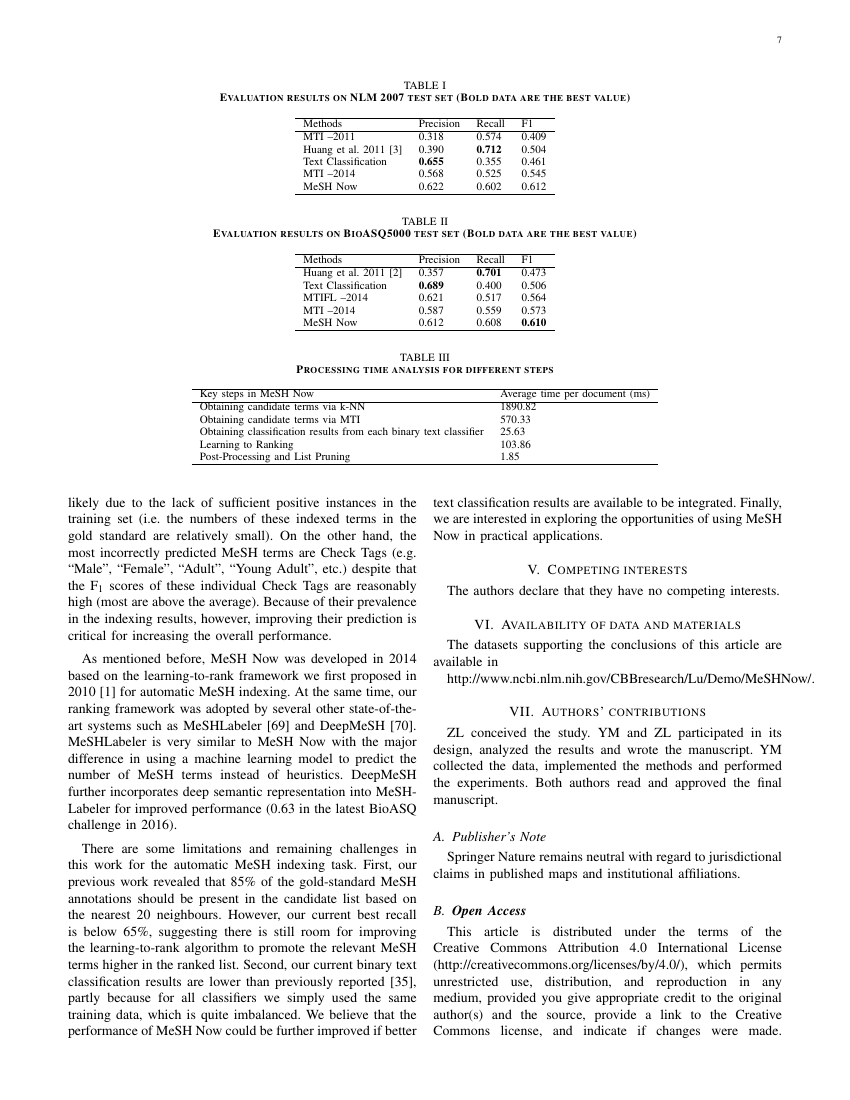 Example of IEEE Journal on Selected Areas in Communications format