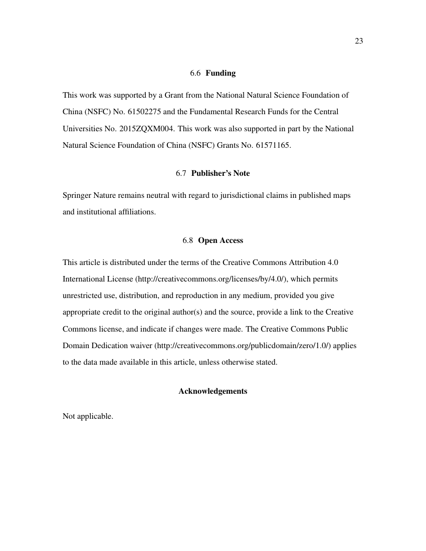 Usc American Studies And Ethnicity Thesisdissertation Template