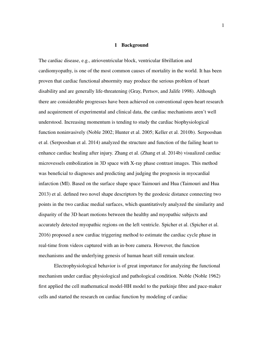 Example of Musicology - Thesis/Dissertation Template format