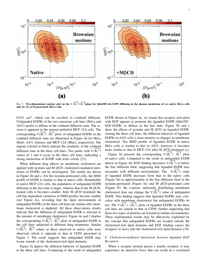 Example of IEEE Journal of Quantum Electronics format