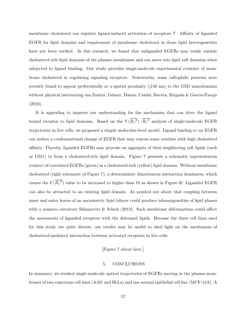 Example of Journal of Educational and Behavioral Statistics format