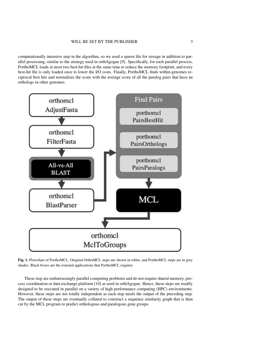 Example of International Journal for Simulation and Multidisciplinary Design Optimization format
