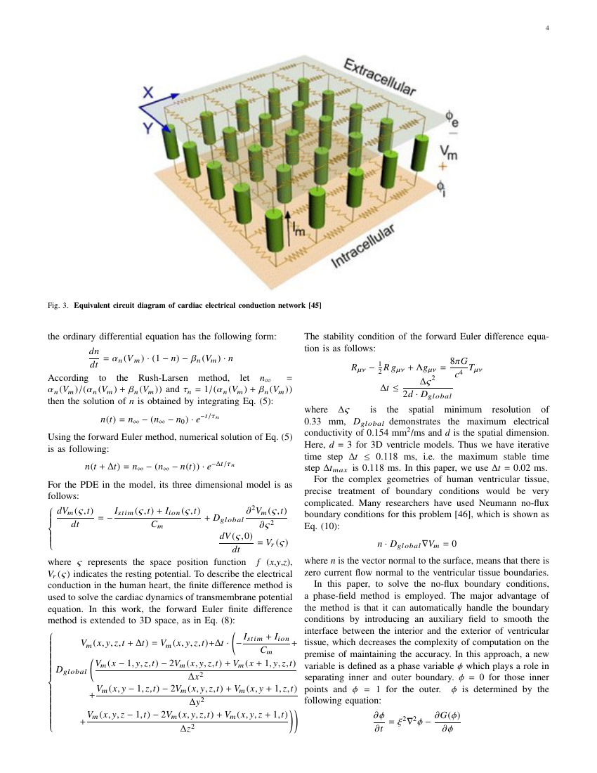 Example of IEEE Sensors Journal format