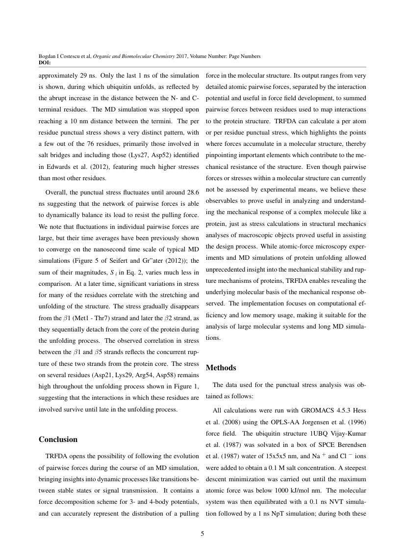 Example of American Journal of Animal and Veterinary Sciences format