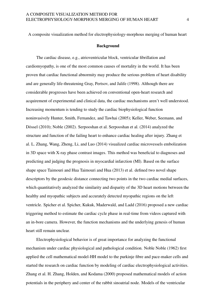 Example of Applied Theatre Arts M.A. - Thesis/Dissertation Template format