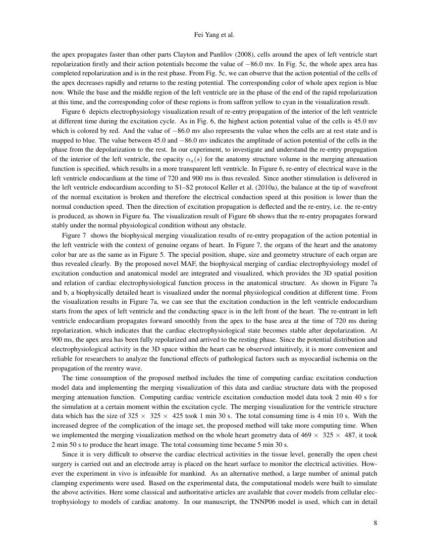 Mcdonalds controversy essay