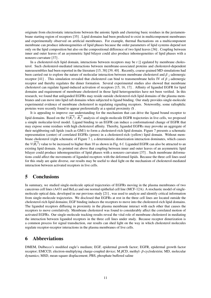 Example of Homework Template - Style 2 format