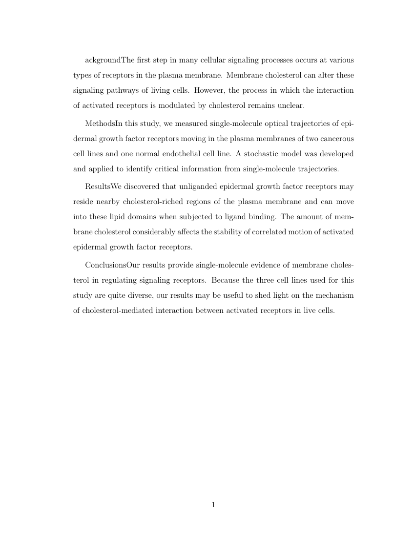 ucla thesis dissertation template for university of california
