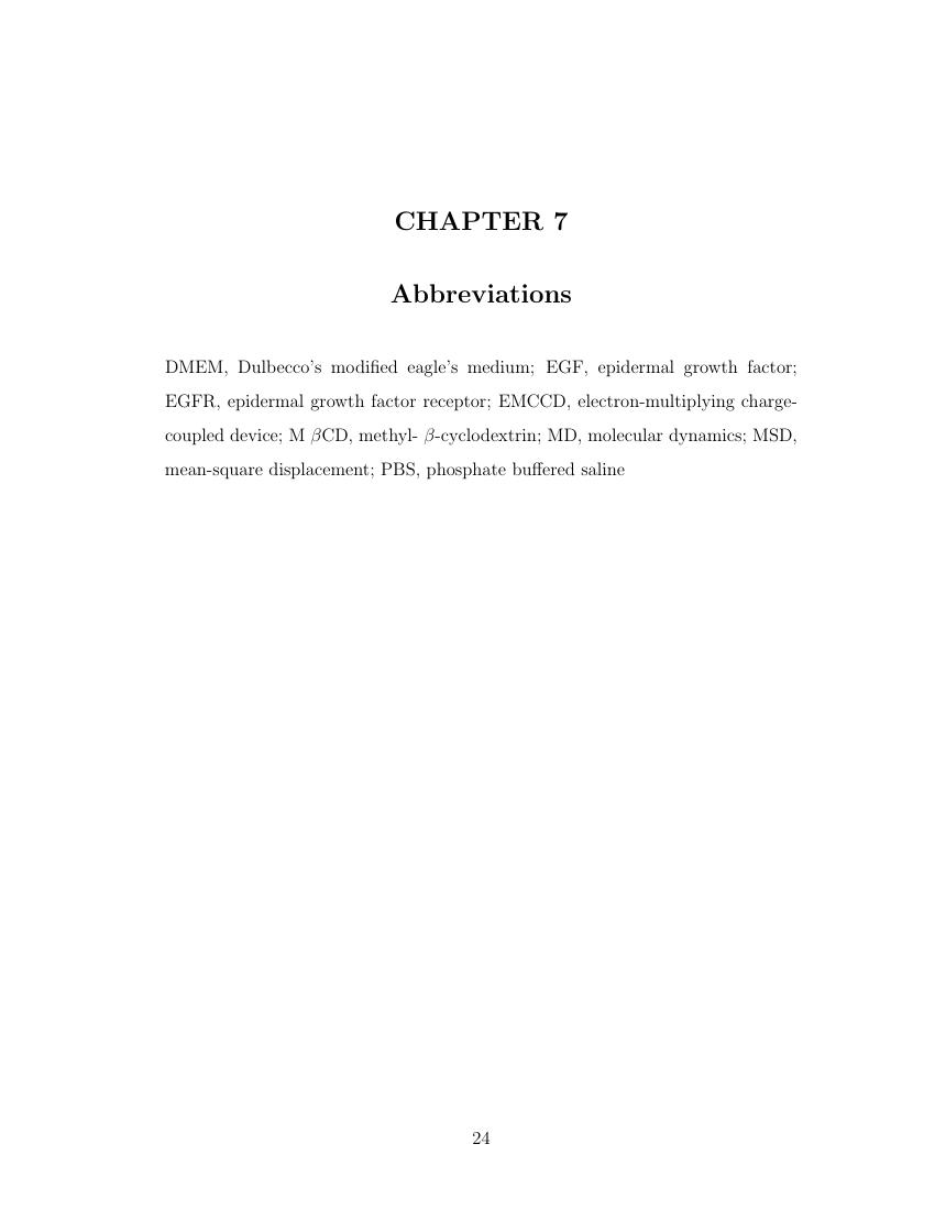 Phd thesis university of california los angeles