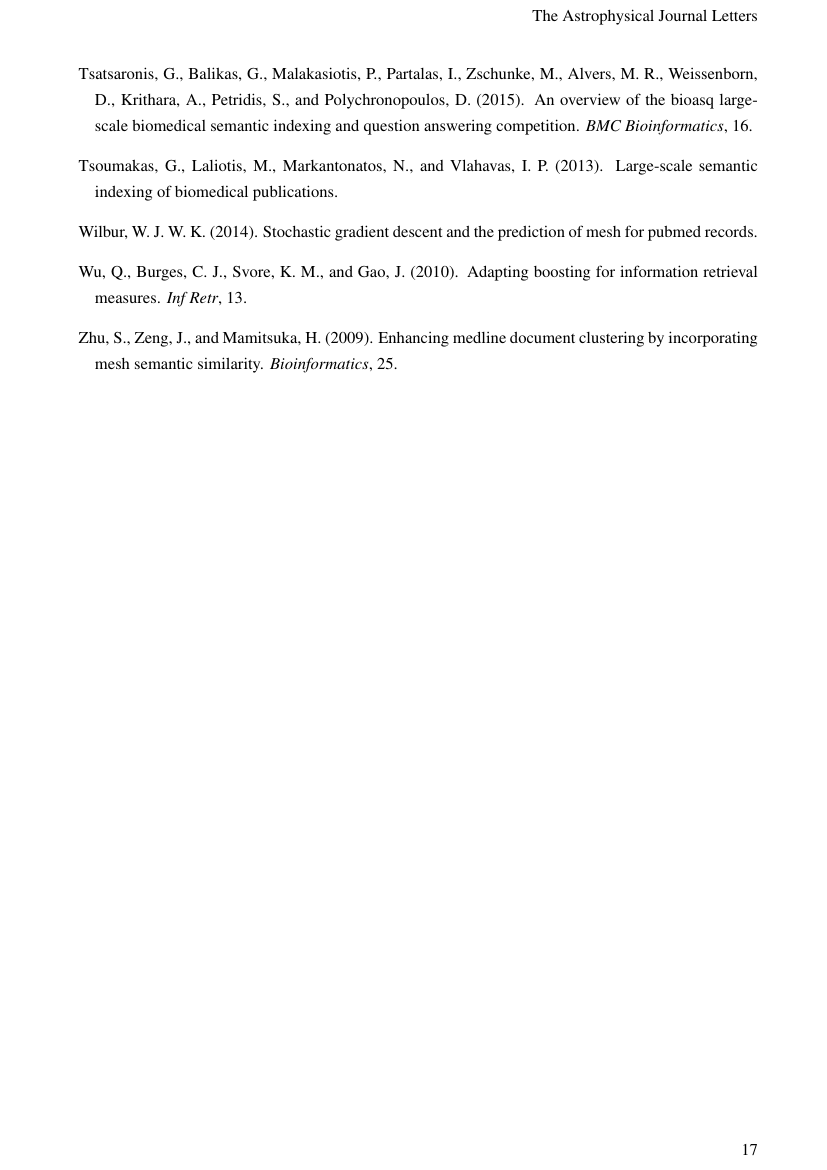 Example of Journal of Information Technology Research (JITR) format