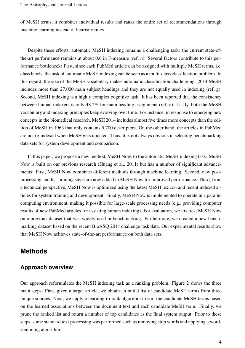 Example of International Journal of Mobile and Blended Learning (IJMBL) format