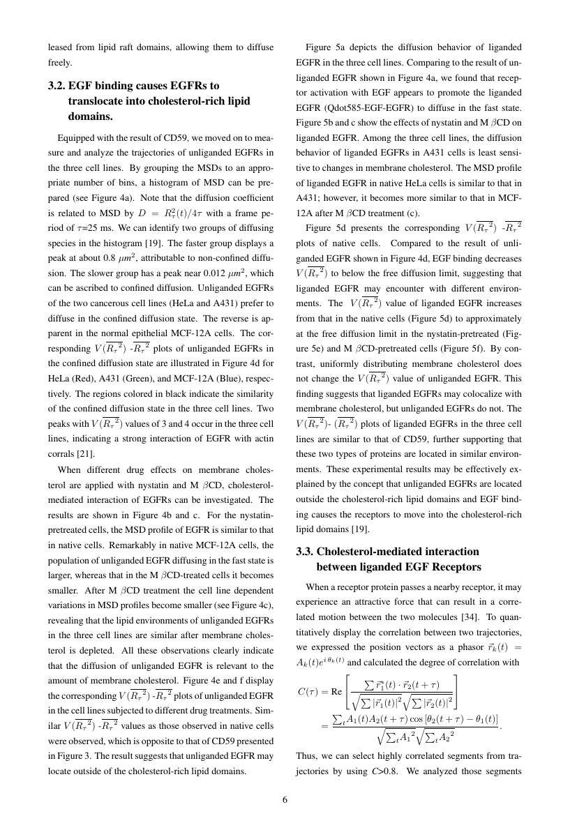 Example of American Journal of Medical Case Reports format
