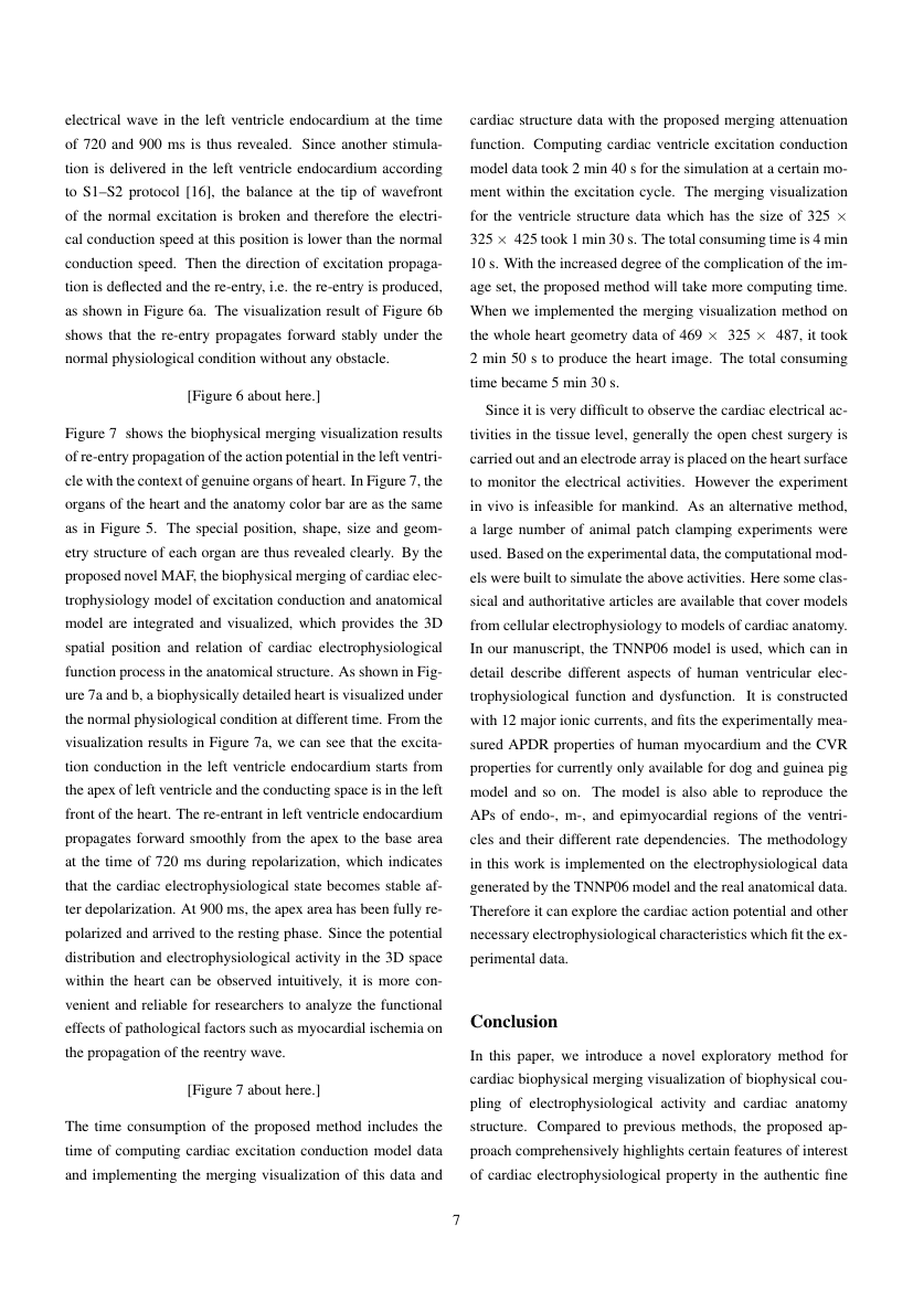 Example of Journal of Immunological Techniques & Infectious Diseases  format