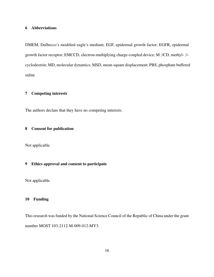 Example of International Journal of Obesity Supplements format