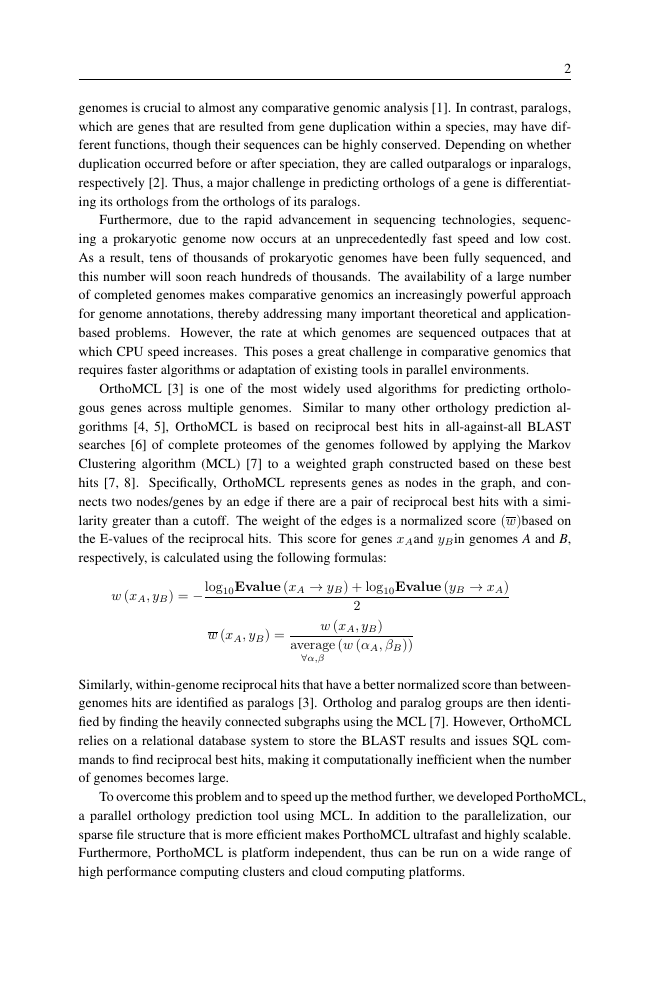Example of Journal of the Experimental Analysis of Behavior format
