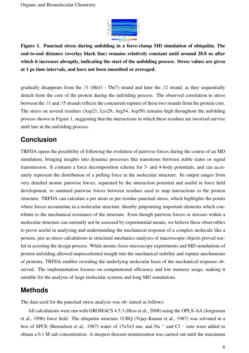 Example of International Journal of E-politics (IJEP) format