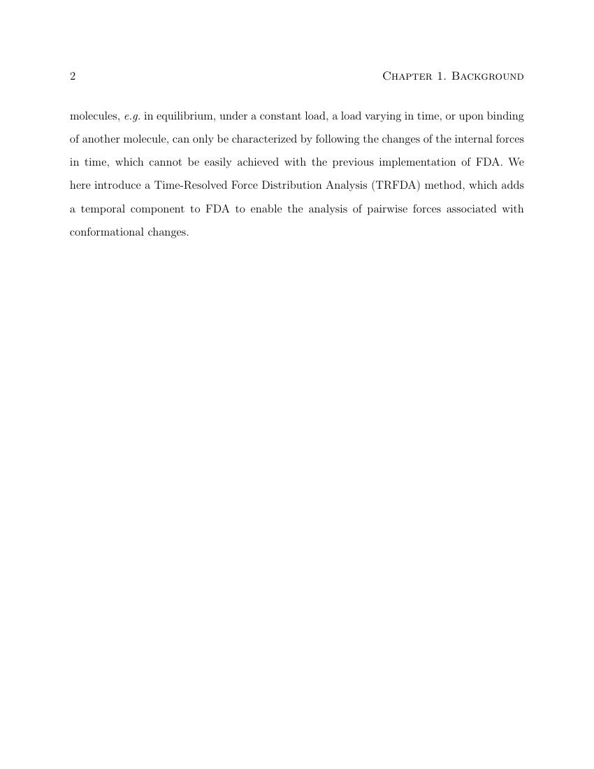 Custom coursework help page printable page
