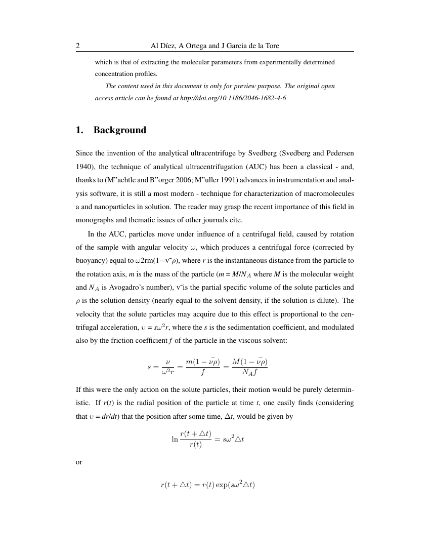 Example of Journal of Tribology and Surface Engineering format
