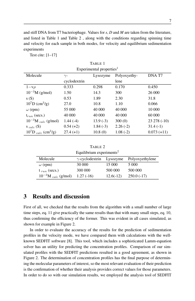 Example of Journal of Brand Management format