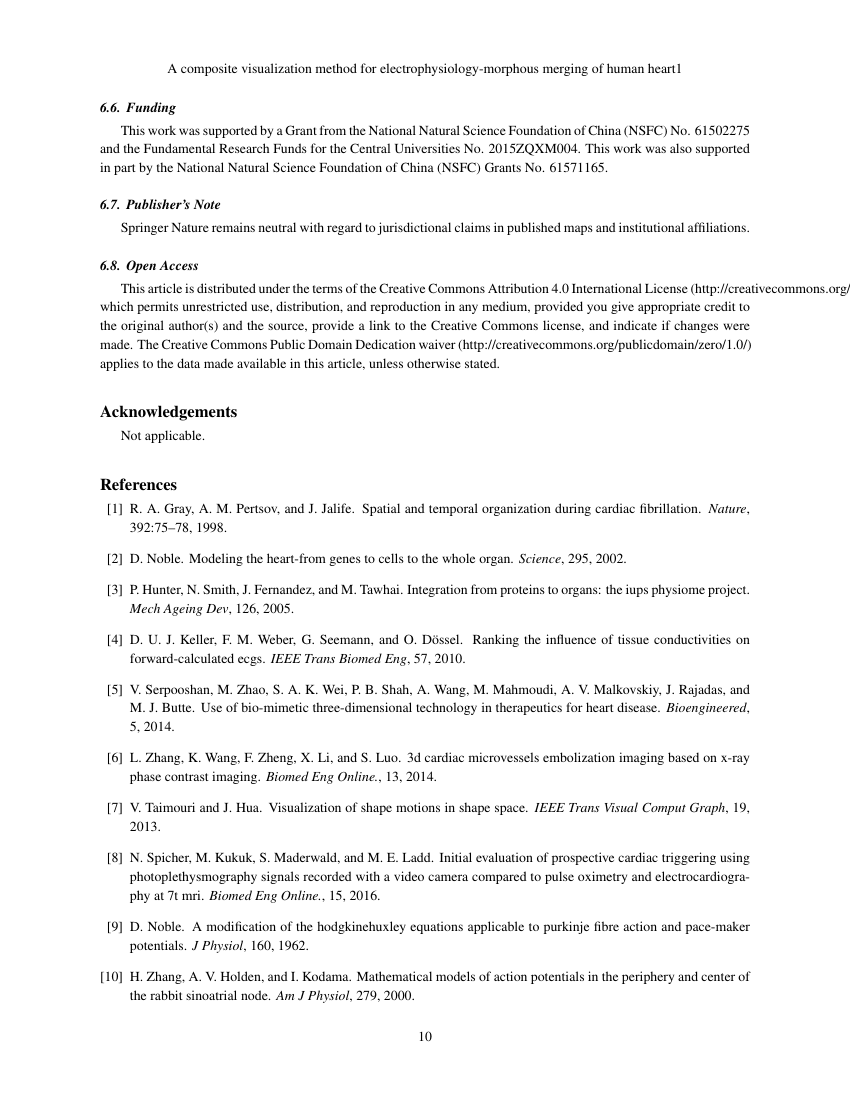 Example of Cement, Concrete and Aggregates (CCA) 1979-2004 Backfile format