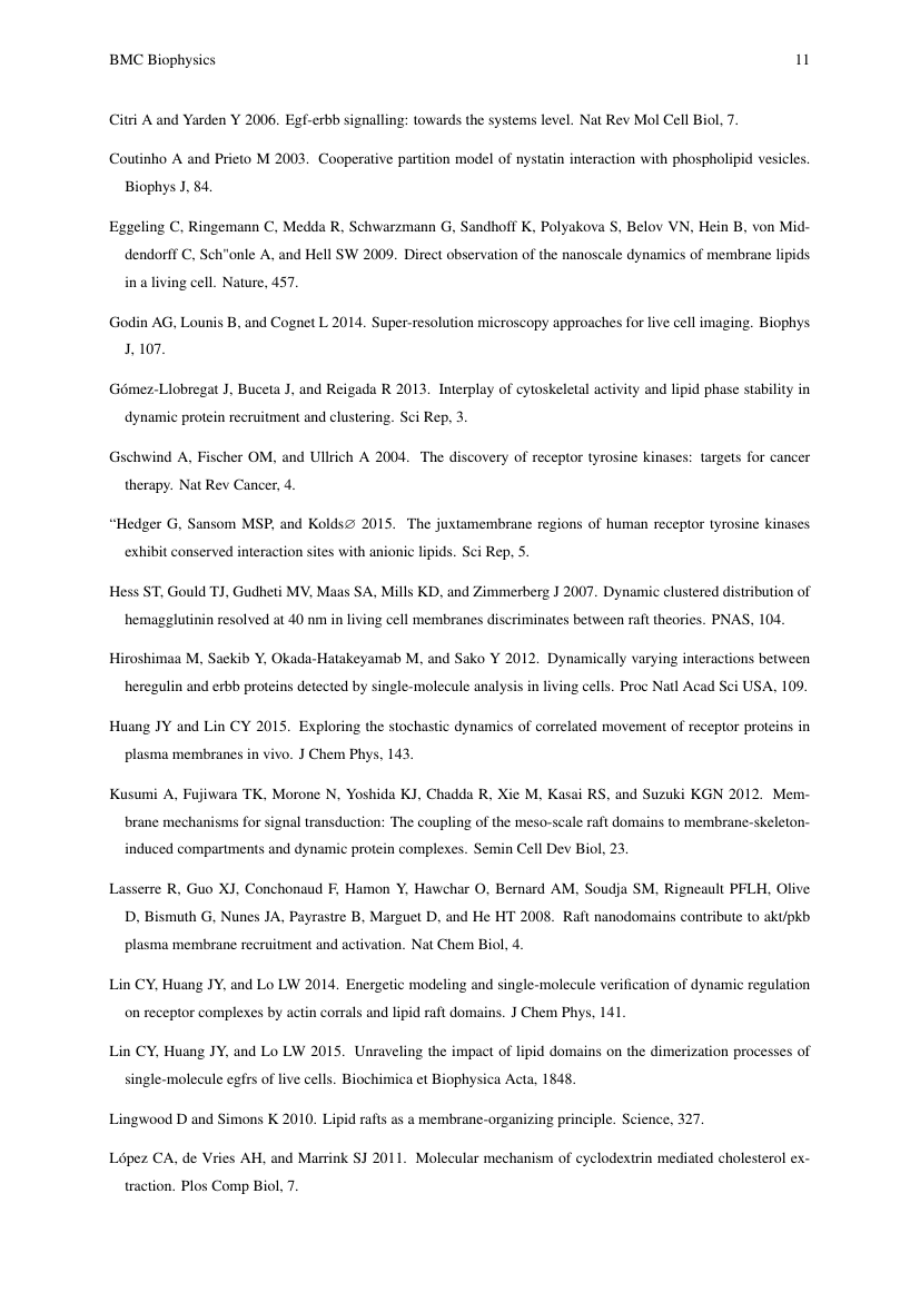 Example of Bangladesh Journal of Botany - Full paper format