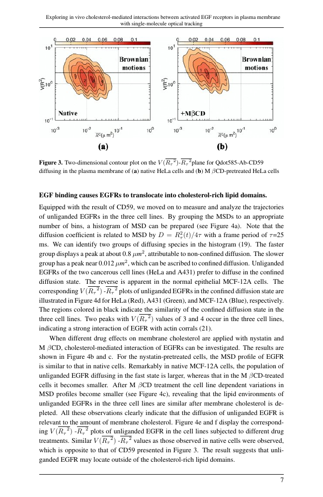Example of Journal of Neurophysiology format