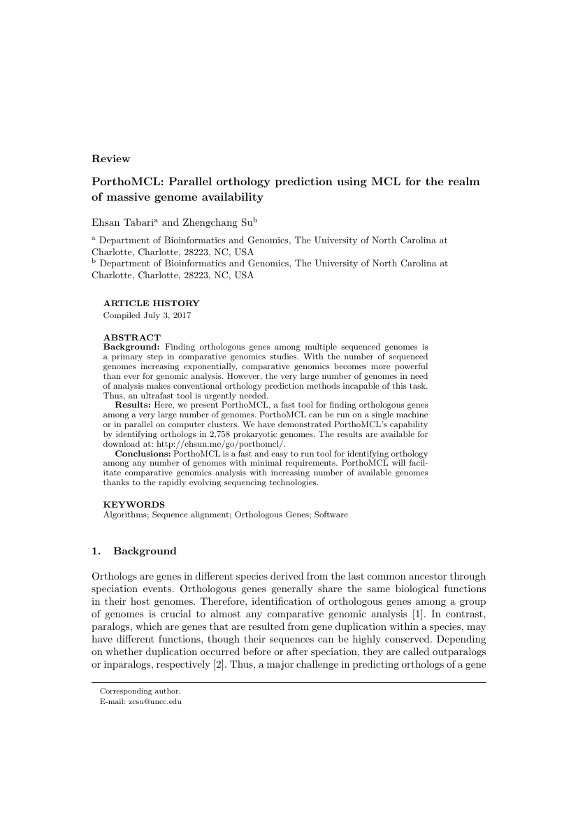 Example of International Journal of Multilingualism format