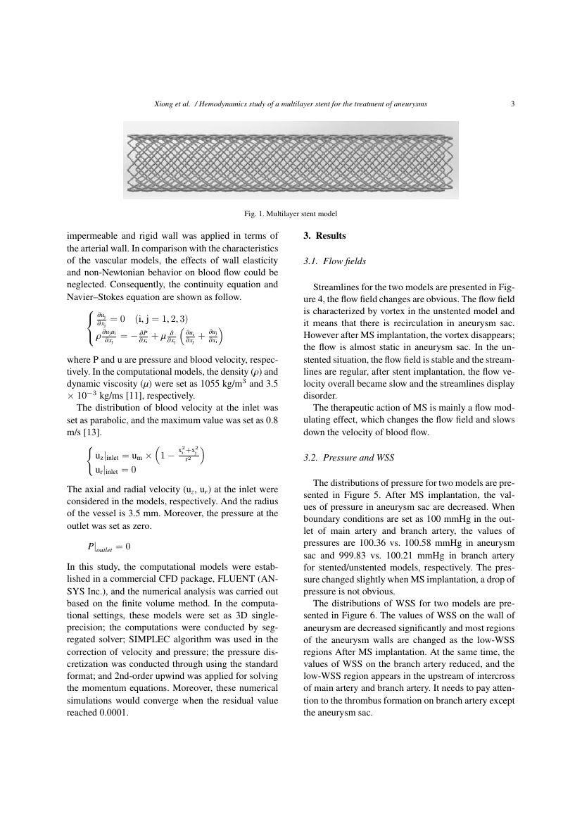 Example of Journal of Ambient Intelligence and Smart Environments format