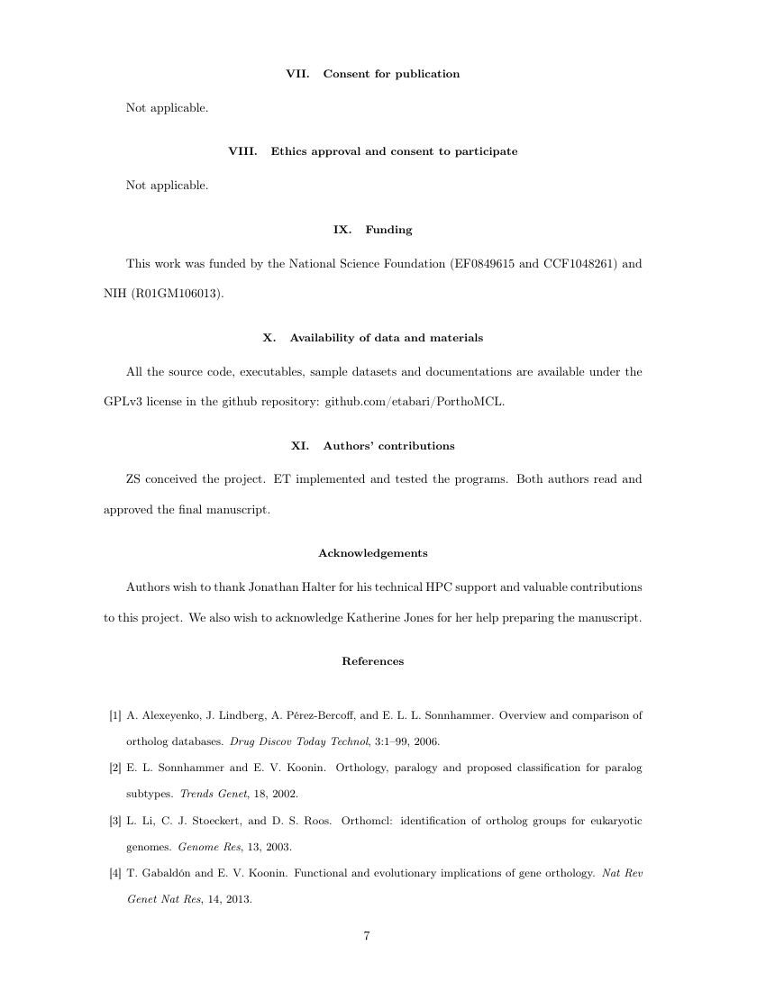 Example of Journal of Air Transportation format