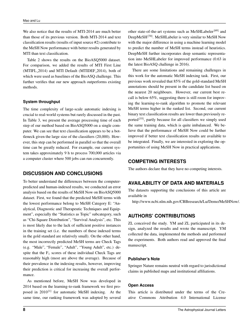 Example of Indian Journal of Health Sciences and Biomedical Research (KLEU)  format