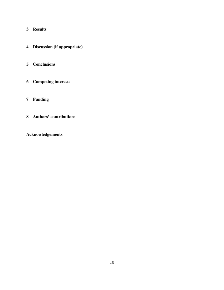 Example of Nature Microbiology format