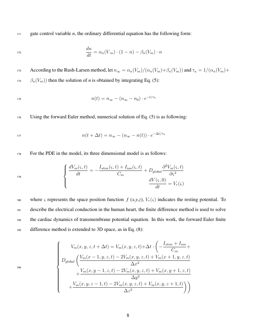 Example of Journal of Cold Regions Engineering format