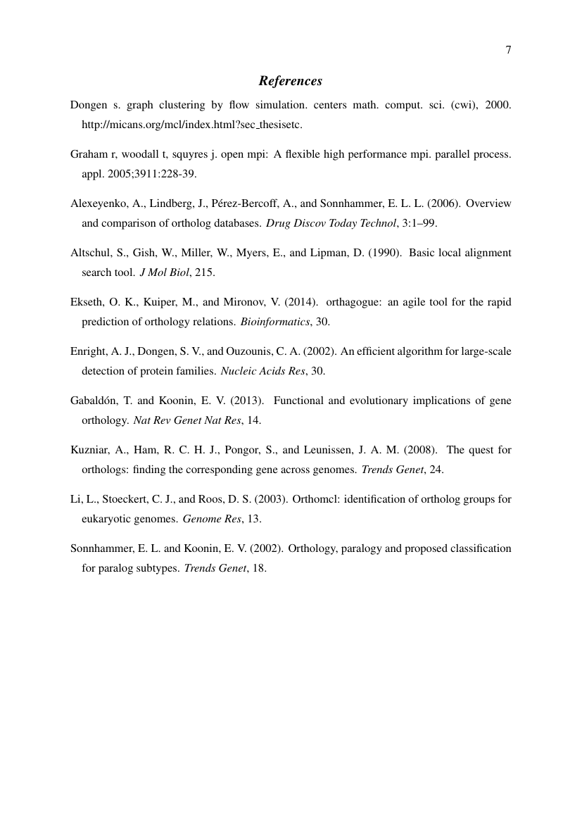 Example of Journal of Marketing format