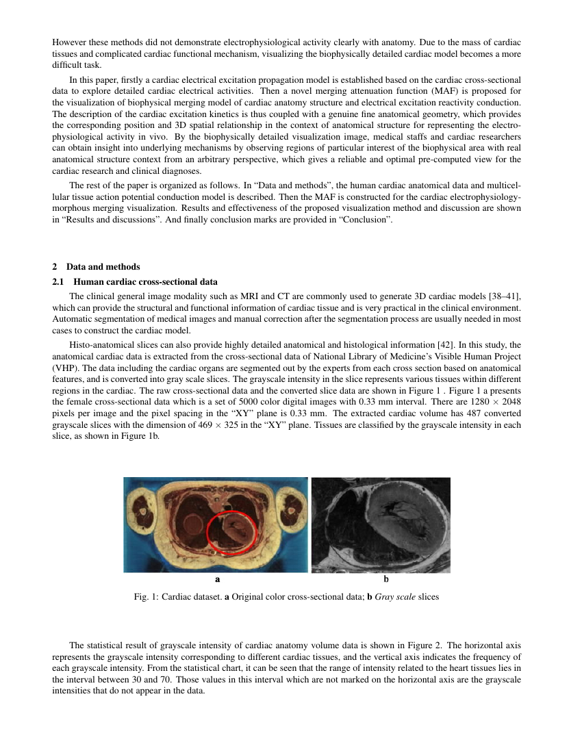 Example of Journal of Pressure Vessel Technology format