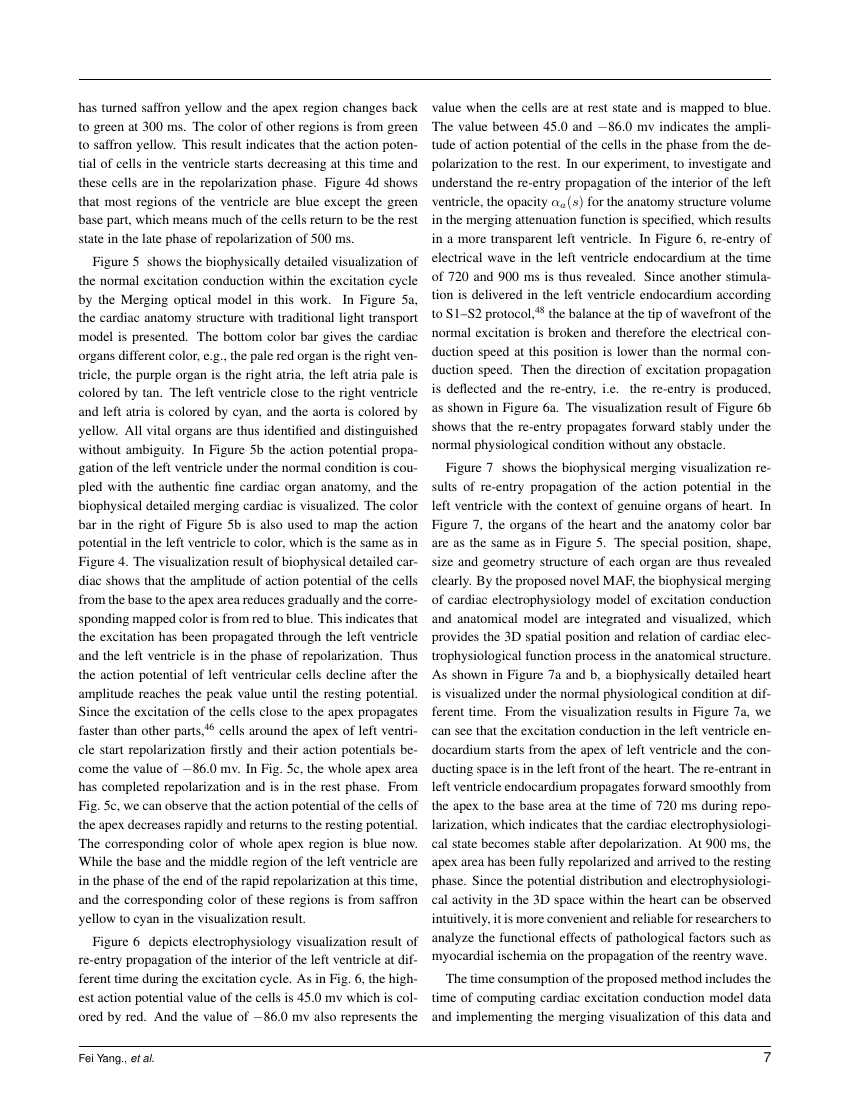 Example of The BMJ format