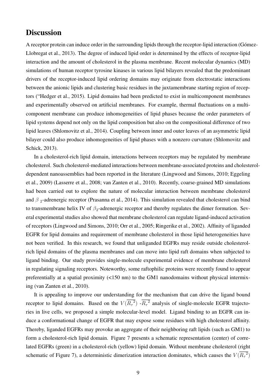 Example of Journal of Customer Behaviour format