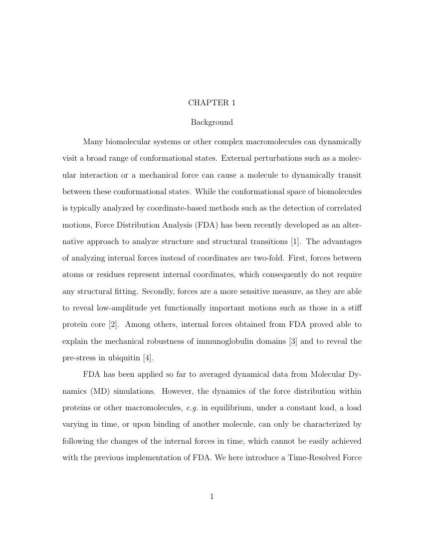 utexas dissertation template latex