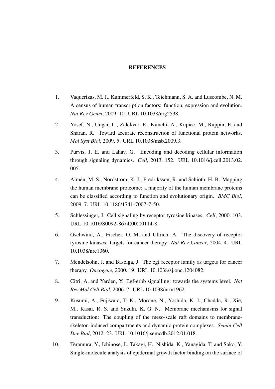 msu dissertation template