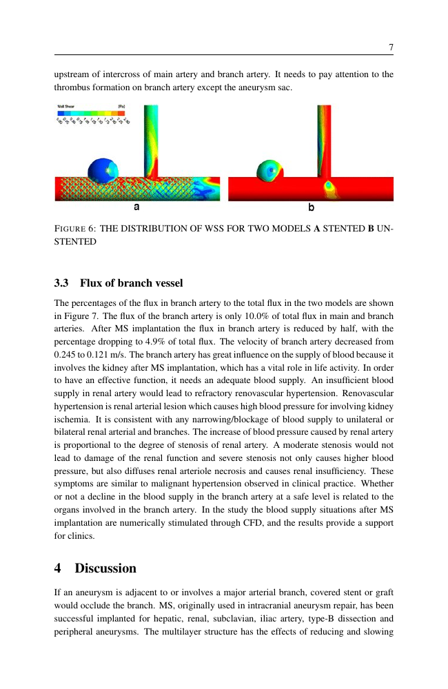 Example of European Journal of Inorganic Chemistry format