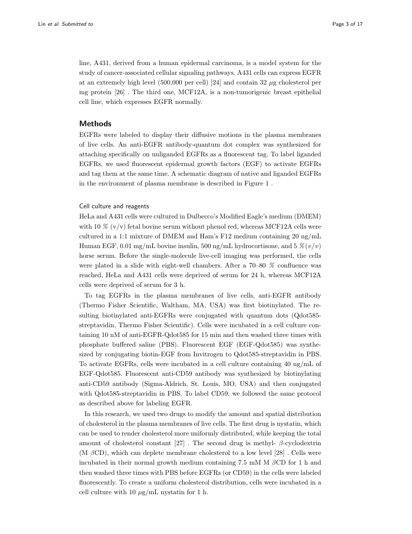 Example of Journal of Pharmaceutical Health Care and Sciences - short report format