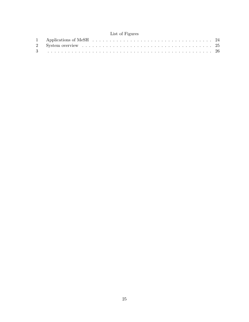 Example of Journal of Agricultural, Biological and Environmental Statistics format
