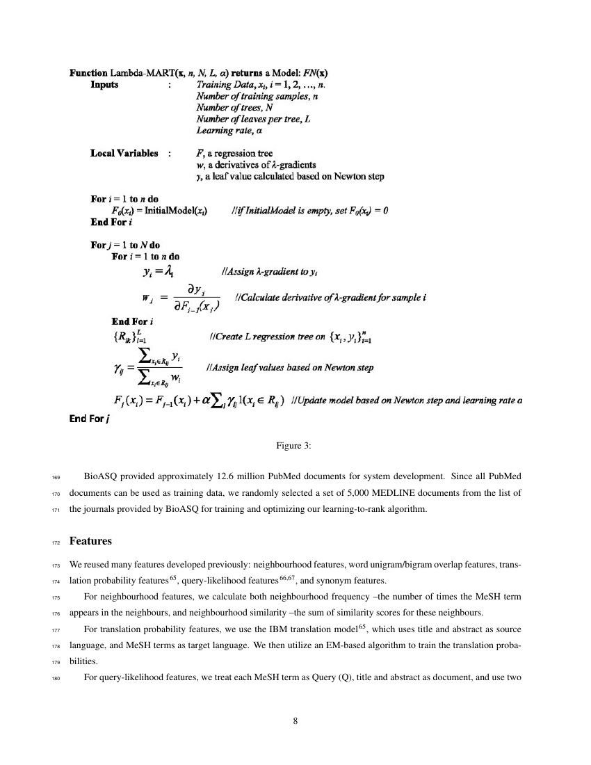 Example of Journal of Agricultural Engineering format