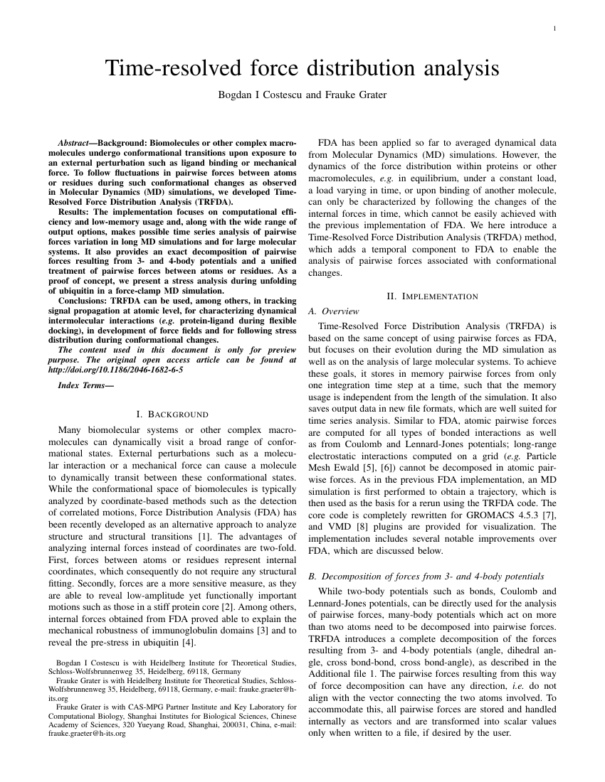 IEEE - IEEE Transactions on Information Theory Template