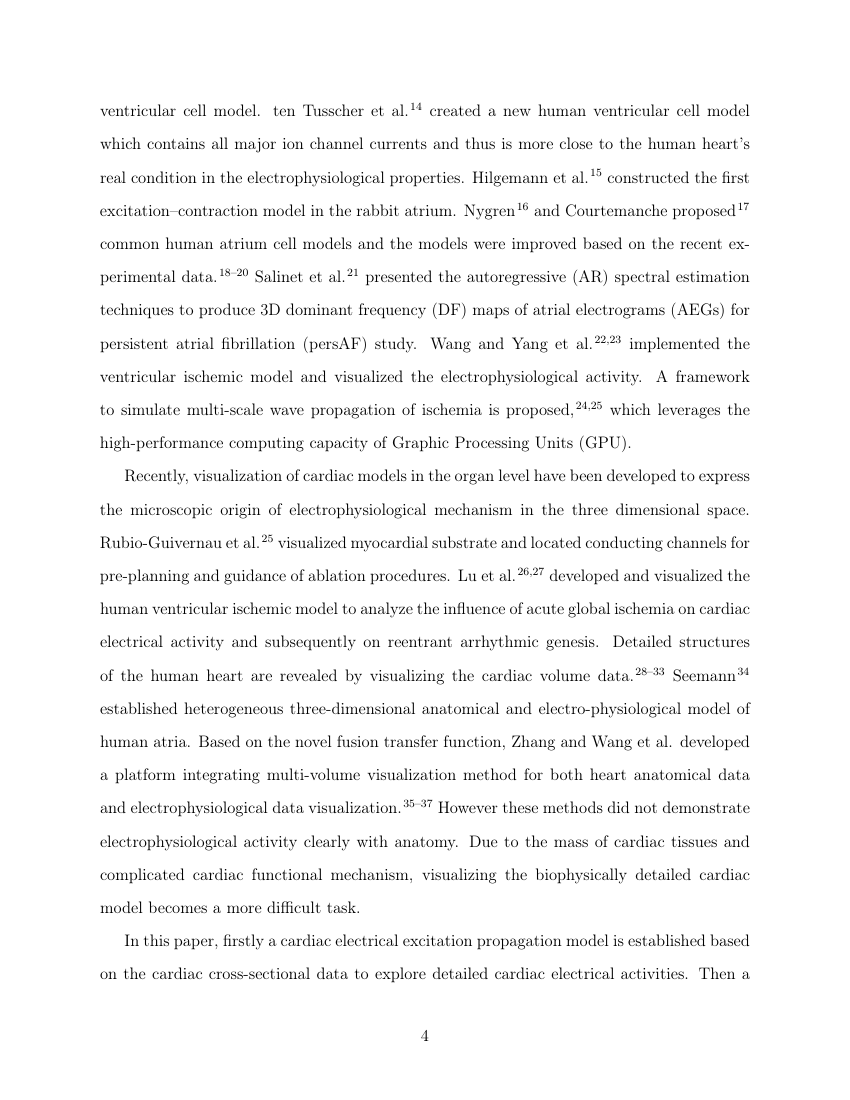 Example of Journal of Chemical Theory and Computation format