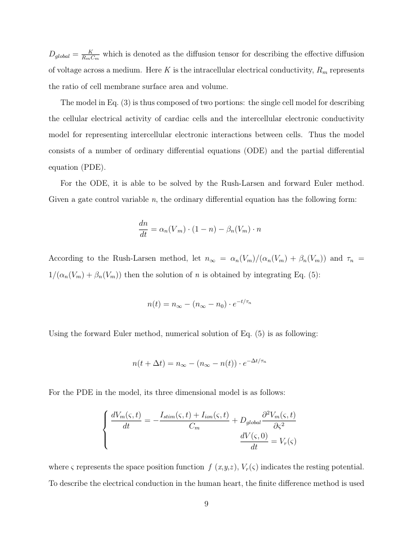 Example of The Journal of Physical Chemistry Letters format