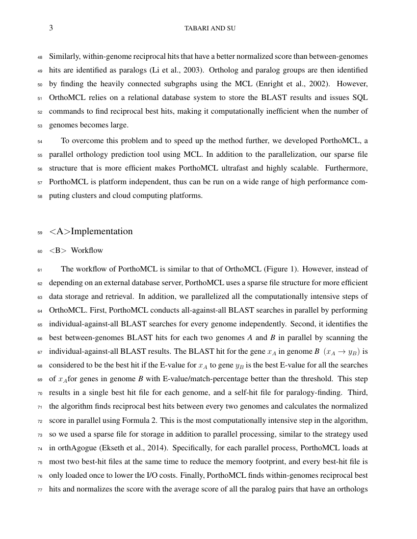 Example of Journal of Aquatic Animal Health format