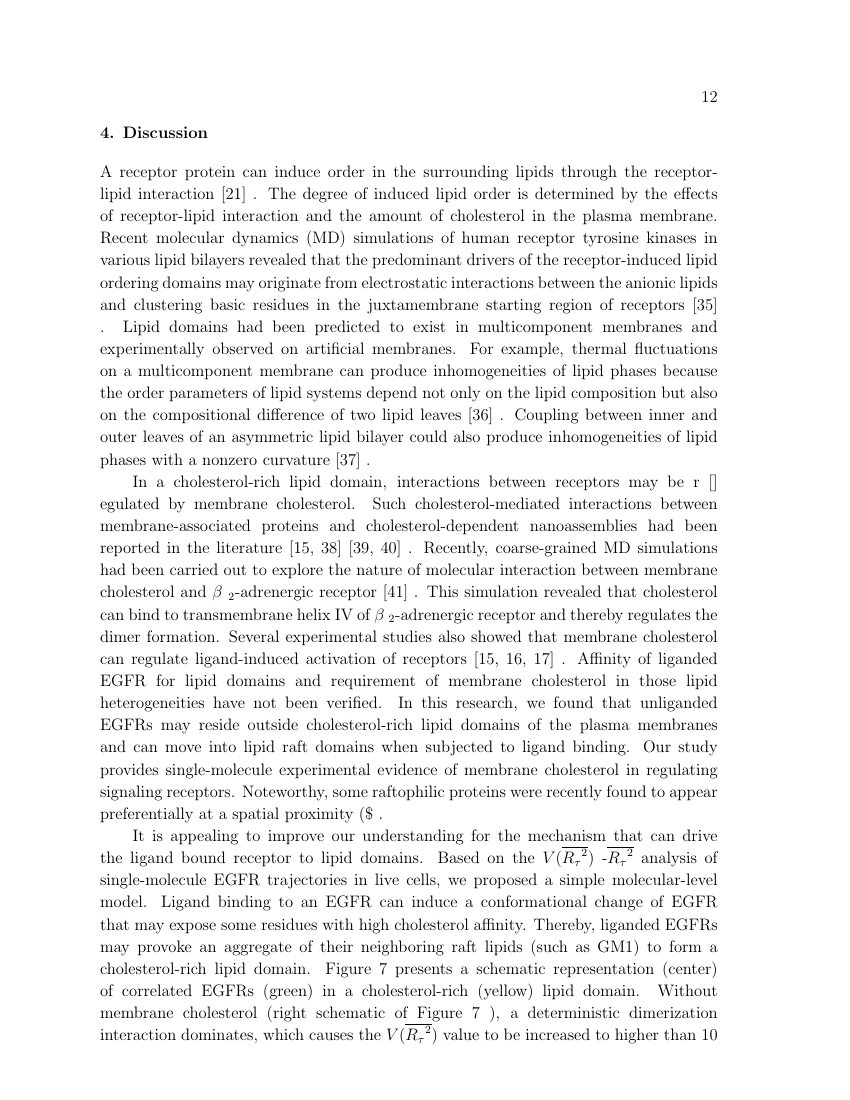 Example of Journal of Physics Communication format
