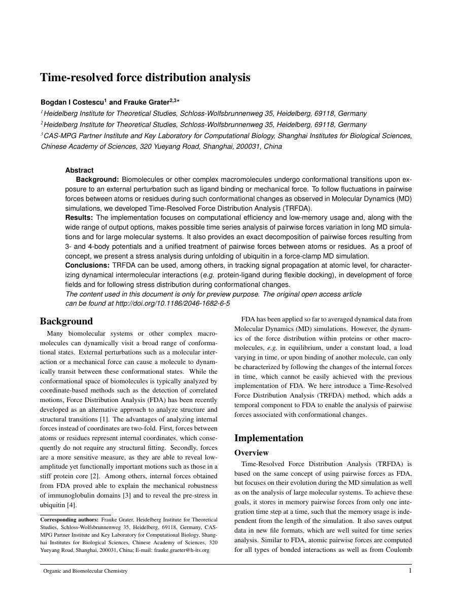 John locke essay on toleration sparknotes