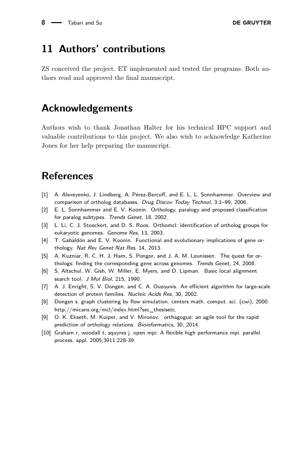 Example of International Journal of Nonlinear Sciences and Numerical Simulation format