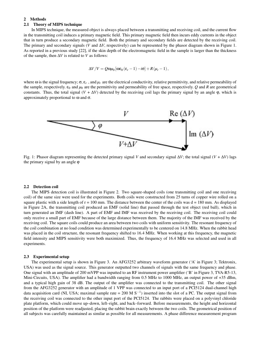 Example of Journal of Vibration and Acoustics format